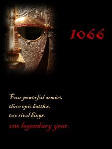 1066 image