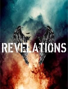 revelationsimage2