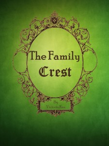 crest image