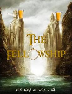 Fellowship One Sheet pic
